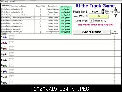Click image for larger version.  Name:AtTheTrackCheat.JPG Views:20 Size:134.0 KB ID:40528