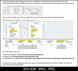 Click image for larger version.  Name:SelectAll.JPG Views:14 Size:98.7 KB ID:20109