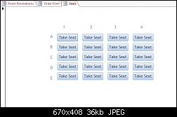 Click image for larger version.  Name:seats.JPG Views:16 Size:36.3 KB ID:32215