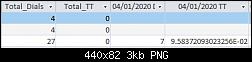 Click image for larger version. <br /><script async src=