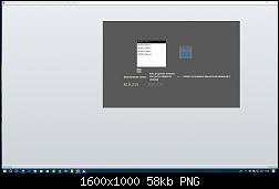 Click image for larger version.  Name:TopLeftCorner.jpg Views:25 Size:58.2 KB ID:37374