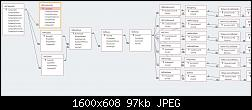 Click image for larger version.  Name:Capture.jpg Views:21 Size:96.8 KB ID:42549