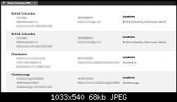 Click image for larger version.  Name:design view v2.jpg Views:15 Size:67.7 KB ID:41854