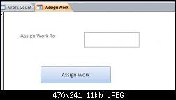 Click image for larger version.  Name:Form.jpg Views:15 Size:11.1 KB ID:39617