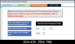 Click image for larger version.  Name:SetUp.PNG Views:19 Size:25.2 KB ID:40585
