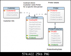 Click image for larger version.  Name:DraftPrinterContactProduction.PNG Views:34 Size:24.6 KB ID:40634