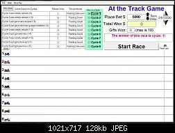 Click image for larger version.  Name:AtTheTrack1.JPG Views:15 Size:127.8 KB ID:40526