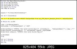Click image for larger version.  Name:OpenRecordSet Query.JPG Views:43 Size:54.9 KB ID:44001