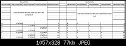 Click image for larger version.  Name:CompareTables.JPG Views:18 Size:76.8 KB ID:41047