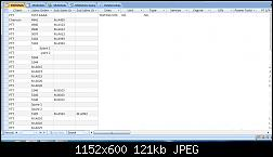 Click image for larger version.  Name:Site Details Table.jpg Views:40 Size:120.8 KB ID:27061
