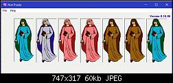 Click image for larger version.  Name:NunPuzzle.JPG Views:15 Size:59.8 KB ID:40537