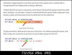 Click image for larger version.  Name:Delimiter.JPG Views:10 Size:65.5 KB ID:39511