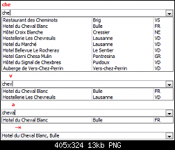 Click image for larger version.  Name:cheval-blanc.png Views:112 Size:13.4 KB ID:18958