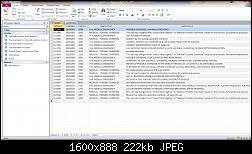 Click image for larger version.  Name:Query Results.jpg Views:31 Size:222.2 KB ID:24511