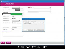 Click image for larger version.  Name:msaccesserror.jpg Views:21 Size:127.5 KB ID:41367