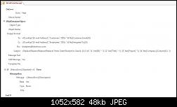 Click image for larger version.  Name:wor.JPG Views:14 Size:47.7 KB ID:32790