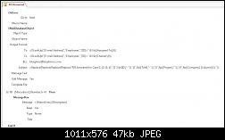 Click image for larger version.  Name:rfi.JPG Views:14 Size:46.5 KB ID:32791