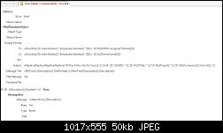 Click image for larger version.  Name:assoc.JPG Views:14 Size:49.6 KB ID:32792