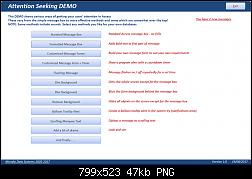 Click image for larger version.  Name:MainForm.jpg Views:183 Size:47.2 KB ID:31932
