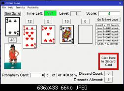 Click image for larger version.  Name:21CardGame.JPG Views:14 Size:65.6 KB ID:40530