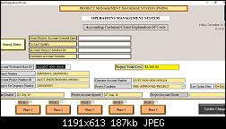 Click image for larger version.  Name:Client Explaination Of Cost.jpg Views:19 Size:187.3 KB ID:36580