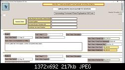 Click image for larger version.  Name:Client Explaination Of Cost_02.jpg Views:19 Size:217.3 KB ID:36581
