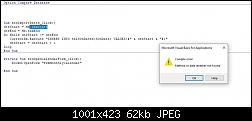 Click image for larger version.  Name:Error.jpg Views:5 Size:61.8 KB ID:39426