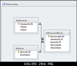 Click image for larger version.  Name:Relationsjip41.png Views:22 Size:28.9 KB ID:40910