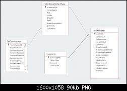Click image for larger version.  Name:new table comments.jpg Views:18 Size:89.7 KB ID:38884