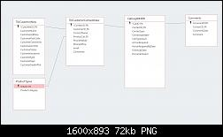 Click image for larger version.  Name:design 2.jpg Views:17 Size:72.2 KB ID:38897