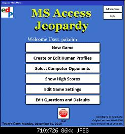 Click image for larger version.  Name:MainMenu.JPG Views:40 Size:86.3 KB ID:40558