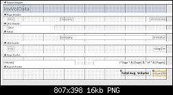 Click image for larger version.  Name:screenshot db.PNG Views:13 Size:15.7 KB ID:44259