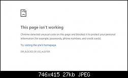 Click image for larger version.  Name:errorjpg.JPG Views:18 Size:26.6 KB ID:36777