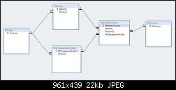 Click image for larger version.  Name:Design.jpg Views:3 Size:21.6 KB ID:6850