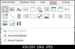 Click image for larger version.  Name:tools.jpg Views:8 Size:19.5 KB ID:43004
