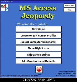 Click image for larger version.  Name:MainMenu.JPG Views:39 Size:86.3 KB ID:40558