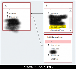 Click image for larger version.  Name:TableRelationship.png Views:18 Size:71.8 KB ID:45151