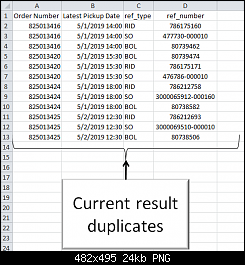 Click image for larger version.  Name:2019-06-17 18_30_36-Manage Attachments - Microsoft Access Forums.png Views:11 Size:23.5 KB ID:38769