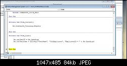 Click image for larger version.  Name:Error.jpg Views:20 Size:83.8 KB ID:32184