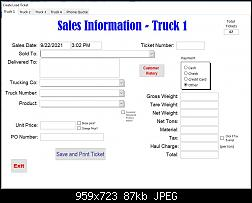 Click image for larger version.  Name:Form.JPG Views:15 Size:87.4 KB ID:46263
