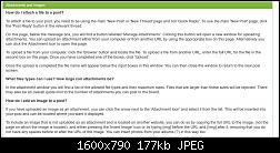 Click image for larger version.  Name:Images.jpg Views:416 Size:177.0 KB ID:32425