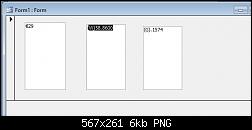 Click image for larger version.  Name:Data Matrix Bar Code (Program).png Views:11 Size:5.9 KB ID:39324