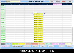 Click image for larger version.  Name:Access Calender1.JPG Views:22 Size:129.6 KB ID:43539