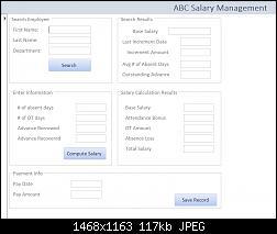 Click image for larger version.  Name:Form_Design.JPG Views:48 Size:117.1 KB ID:40821