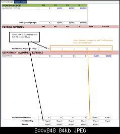 Click image for larger version.  Name:Screenshot_1616.jpg Views:15 Size:84.1 KB ID:40678