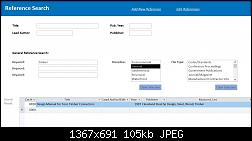 Click image for larger version.  Name:refsearch.jpg Views:26 Size:105.3 KB ID:45793