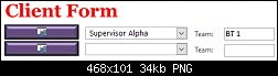 Click image for larger version.  Name:clientform.png Views:22 Size:33.7 KB ID:42567