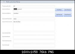 Click image for larger version.  Name:form 1.jpg Views:23 Size:76.4 KB ID:38358