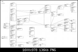 Click image for larger version.  Name:Lineage 181031.jpg Views:20 Size:135.6 KB ID:37119