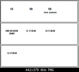 Click image for larger version.  Name:Designator Labels.png Views:7 Size:5.5 KB ID:17515
